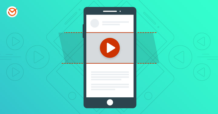 5 ventajas del videomarketing en formato vertical que cambiarán para siempre tu estrategia digital