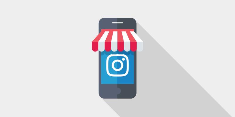 Aprende cómo publicar en Instagram enlaces para vender
