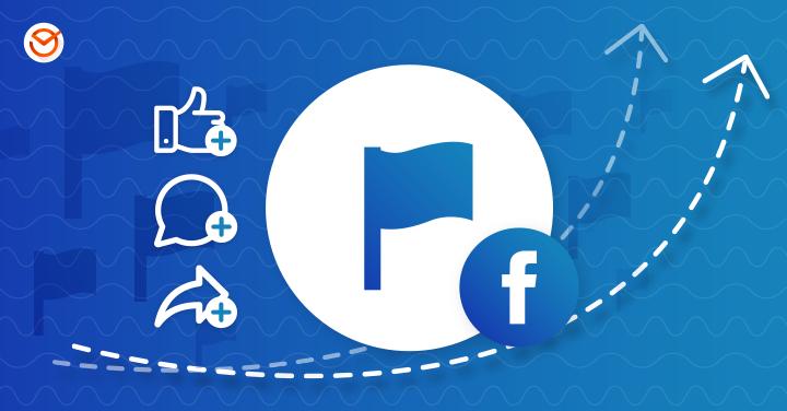 Cómo Aumentar el Engagement en Facebook Mejorando las Secciones de tu FanPage