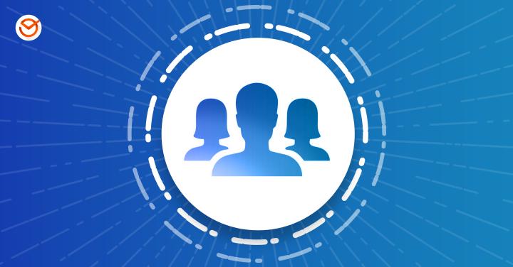 Últimas Noticias de Facebook: ¡Nuevas Herramientas para Grupos!