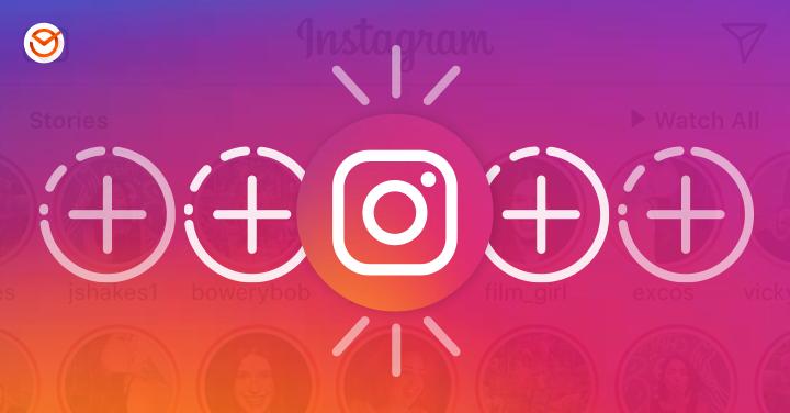 ¿Cómo programar en Instagram Historias que Mejoren el Engagement de tu Audiencia? ¡Tutorial paso a paso!