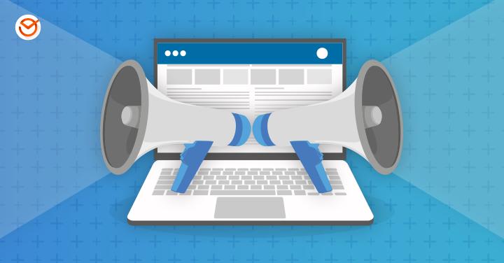 Cómo Crear la Mejor Página Web a Través del Marketing Intuitivo