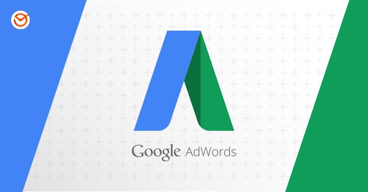 Claves de Google AdWords para tener éxito