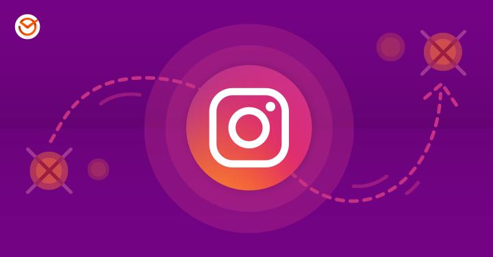 Una de las Estrategias de Instagram Que Tienes que Conocer Sí o Sí