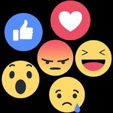 Cómo obtener más Likes en Facebook para tu tienda local