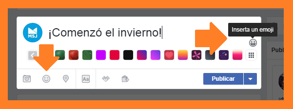 Emojis y Marketing, la alianza definitiva