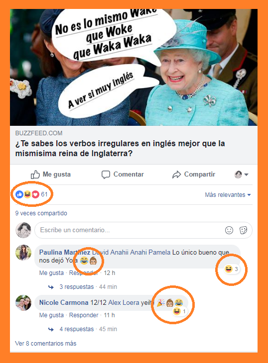 Emojis y Marketing: todo lo que debes saber