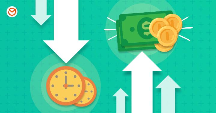 4 Estrategias Para Impulsar tus Ventas Con el Marketing Automatizado y el Contenido