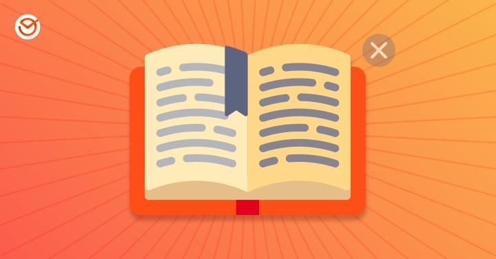 Cómo crear libros digitales