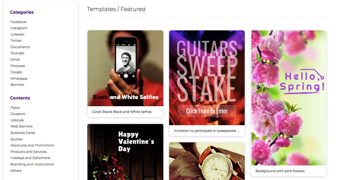 Como ganhar no jogo de mídia social em 4 etapas simples!  · Blog de marketing digital e mídia social 5