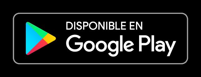 pinterest iniciar sesion con google chrome descargar gratis en español