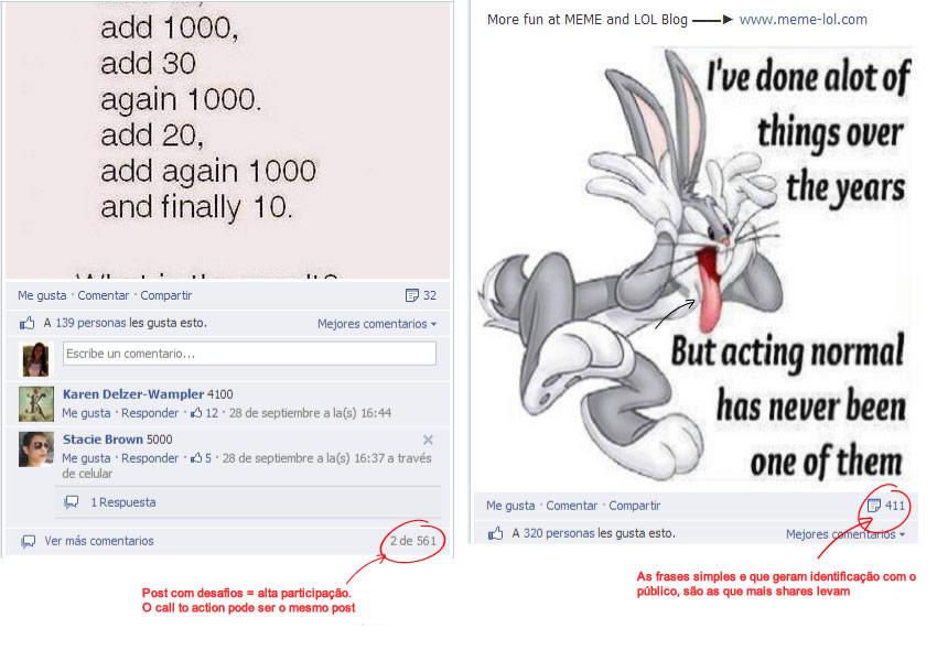Como Monetizar Sua Página Do Facebook E Ganhar Mais De 300 Mil Dólares