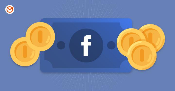 Como monetizar sua página do Facebook e ganhar mais de 300 mil dólares anuais