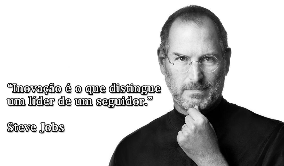 10 Incríveis Lições De Marketing Que Steve Jobs Nos Deixou Postcron