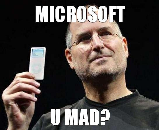 Steve-Jobs-Microsoft-are-you-mad-e1401916920131