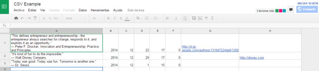 Publicar-uma-lista-de-posts-a-partir-de-uma-planilha-de-Excel-ou-Google-Docs