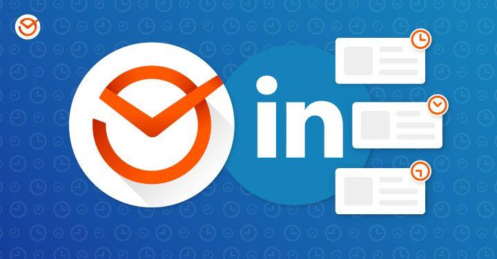 Como Programar Posts no LinkedIn automaticamente! - Tutorial