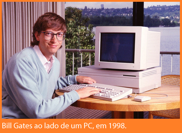 Bill-Gates-PC-1998