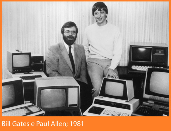 Bill-Gates-e-Paul-Allen