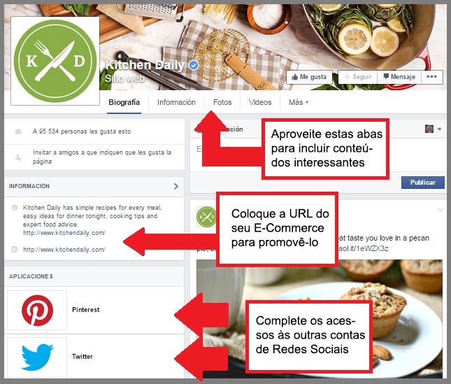 FB-example
