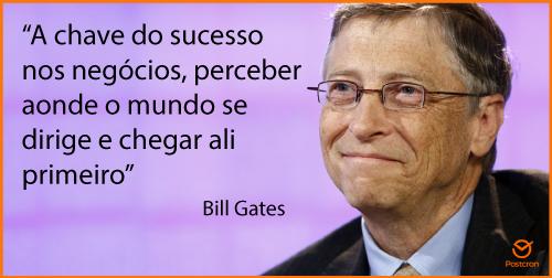 Frase-Bill-Gates-1