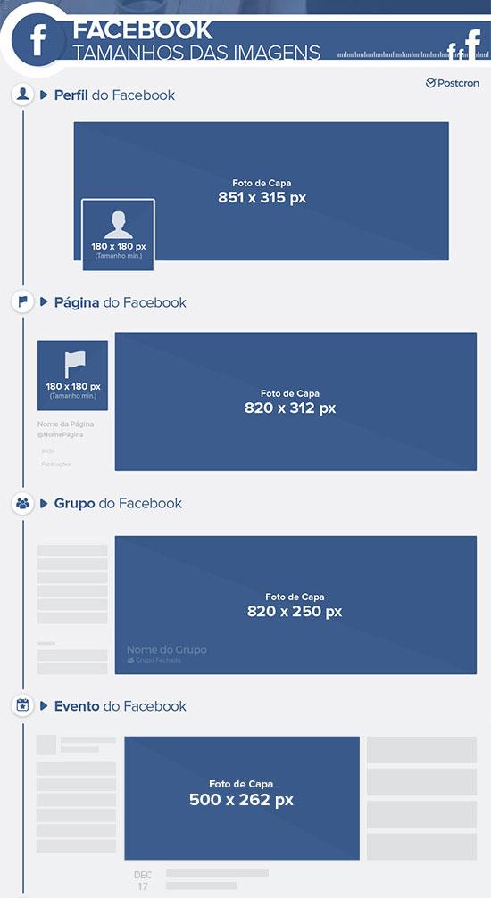 Infografia_Covers_FB_PT1