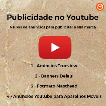 00-publicidade no youtube