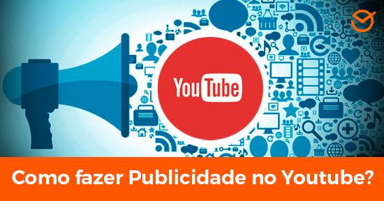 00_como fazer publicidade no youtube