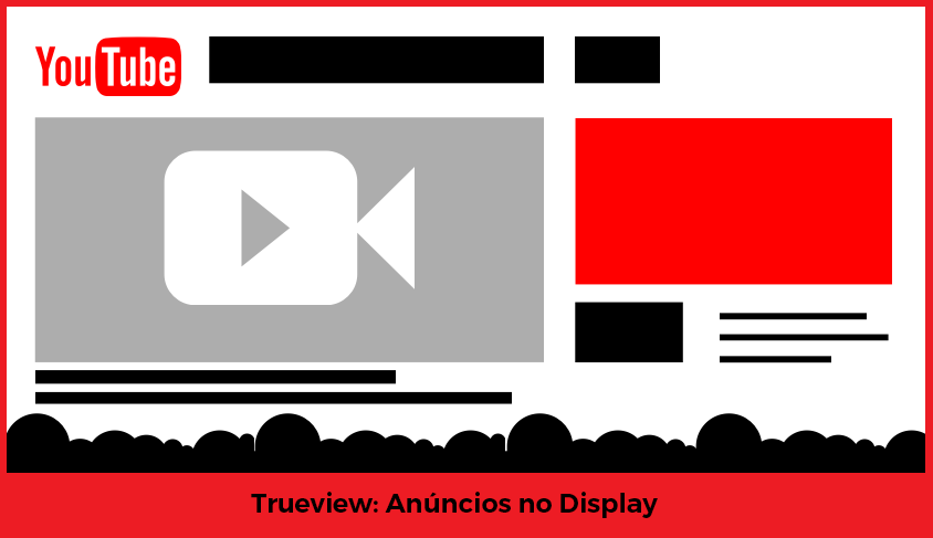 1A_TrueView-Anuncio-de-Display
