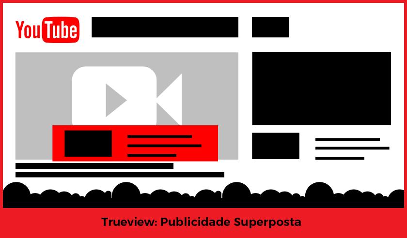 1b_TrueView-Anuncios-de-Superposición