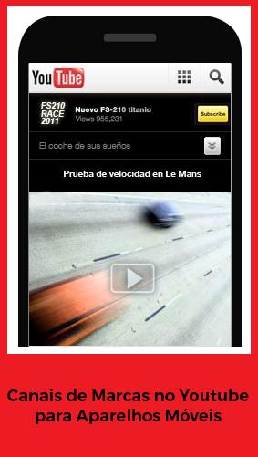 4c-Canales-de-Marca-de-YouTube-para-Móviles