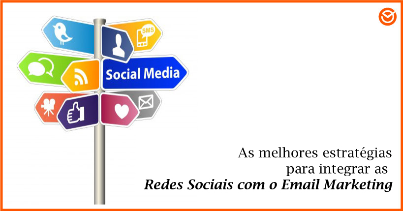 Redes-Sociales-e-Email-Marketing