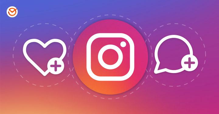 10 formas simples de melhorar o engagement no Instagram e fazer seu público amar você (e tudo isso sem ter que investir nem um centavo!)