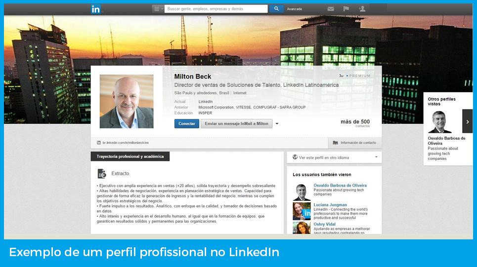 Perfil-no-LinkedIn