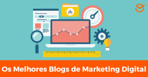 os melhores blogs de marketing digital