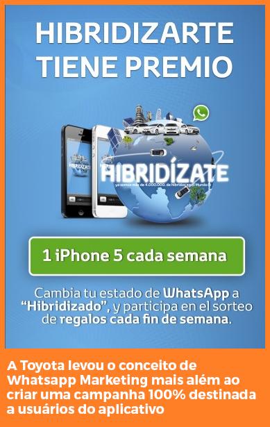 Toyota-Whatsapp