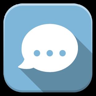 facebook chatbot messenger