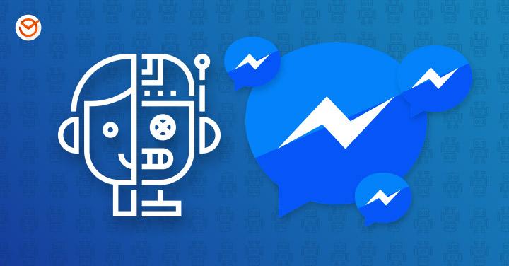 Como criar um chatbot para Facebook (guia passo a passo!)