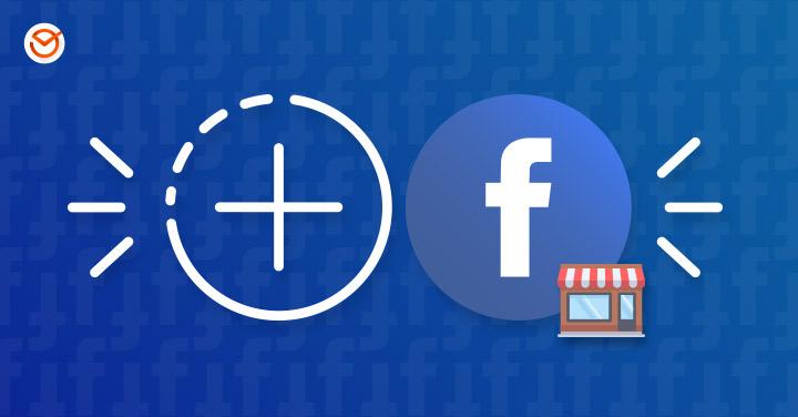 Facebook Stories e marketing: tudo que você precisa saber para potencializar seu negócio