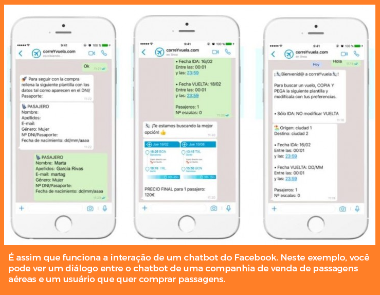 Exemplo-de-chatbot