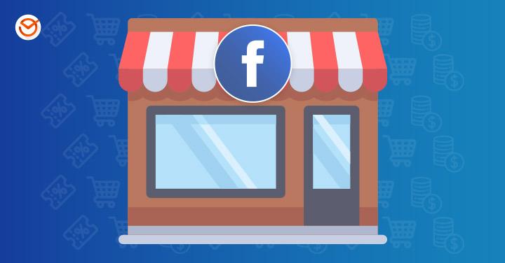 Facebook para negócios locais: 4 práticas importantíssimas para vencer na sua cidade