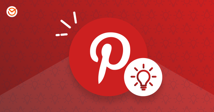 Pinterest: Dicas, Conselhos, Ferramentas e muito mas