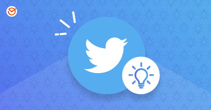 Twitter: Dicas, Conselhos, Ferramentas e muito mas