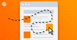 Um site intuitivo aumenta suas conversões