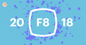 FacebookF8