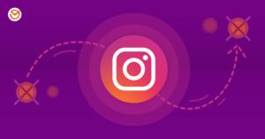 Instagram180